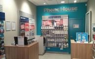 Phone House abre una nueva tienda en Paterna (Valencia)