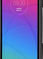 LG Spirit, un nuevo modelo de LG