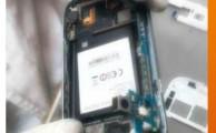 La garantía de tu smartphone en Phone House