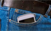 ¿Cuál es el tamaño perfecto de smartphone?