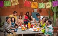 Las 7 mejores aplicaciones para organizar fiestas y eventos