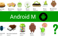 ¿Qué esperamos ver en el nuevo Android M?
