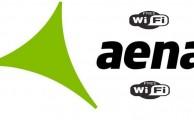 Llega el WiFi gratis a todos los aeropuertos españoles