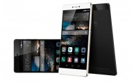 Analizamos a fondo el nuevo Huawei P8