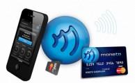 Nuevas maneras de hacer pagos seguros desde tu smartphone