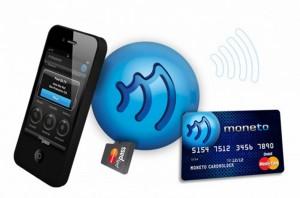 NFC-Pago-con-celulares (1)