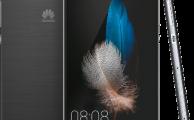 Sácale el mayor partido a tu Huawei P8 Lite con esta pequeña guía