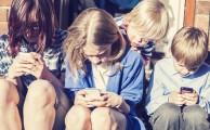 """¿Eres adicto al móvil? Te damos 9 claves para """"desengancharte"""""""