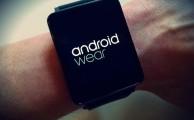 Esperando a Android Wear 5.1