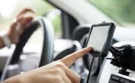 5 Aplicaciones imprescindibles para nuestros viajes en coche