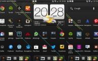 Las 10 mejores aplicaciones Android del mes de abril
