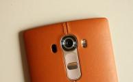 Comparamos las cámaras de 5 smartphones Android