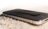 ¿Qué puedo hacer si se moja mi smartphone?
