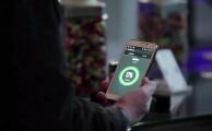 Últimas versiones de Android para Samsung