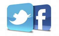 Cómo desactivar la reproducción automática de vídeos en Facebook y Twitter