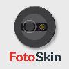 FotoSkin