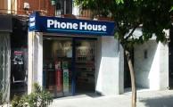 Phone House abre una nueva tienda en Amposta (Tarragona)