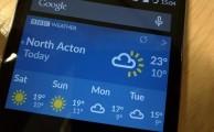 ¿Qué son los widgets de Android? Los 7 mejores para tu smartphone