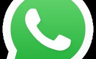 Los 9 errores más comunes de WhatsApp en Android y cómo solucionarlos