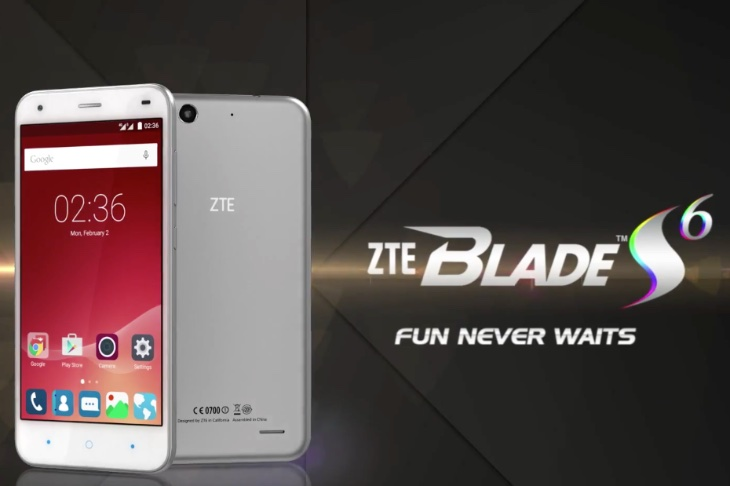 how to close web pages on zte phone