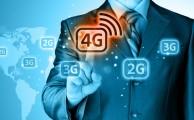 4 Trucos para restablecer la conexión de datos móviles de tu smartphone