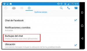 burbujas-chat-android