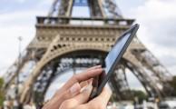 3 ventajas de utilizar Google Traductor cuando viajas al extranjero