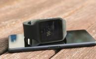 5 días viviendo con el Sony Smartwatch 3