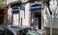 Phone House abre dos nuevas tiendas en A Coruña