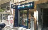 Phone House abre una nueva tienda en Madrid