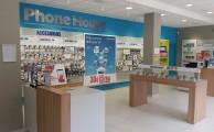 Phone House abre una nueva tienda en Constantina (Sevilla)