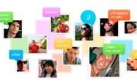 Las 5 mejores aplicaciones para conocer gente