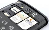 ¿Buscas un móvil Dual SIM? ¡Atento a esta lista!