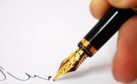 Las 6 mejores apps para escribir a mano en el móvil o tablet