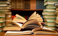 Día del Libro: Las mejores aplicaciones para amantes de la lectura