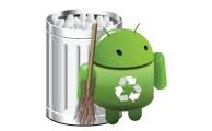 Por qué deberías limpiar tu smartphone, desde dentro