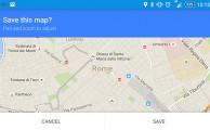 Las 5 mejores aplicaciones GPS sin necesidad de conexión a internet