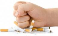 Las 5 mejores aplicaciones para dejar de fumar