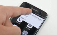 """Comparamos el modo """"Ahorro de Energía"""" en Samsung Galaxy S7, Huawei P9 y BQ Aquaris U Plus"""
