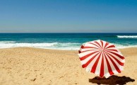 ¡Es verano en tu smartphone! Aplicaciones y accesorios para estar en forma en vacaciones
