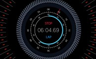 Samsung Gear S2: Qué se puede esperar en IFA