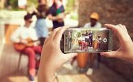 Comparamos el Galaxy S6 Edge+ y el Galaxy S6 Edge, ¿qué mejoras encontramos?