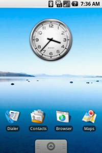 Android_1.0_Screenshot