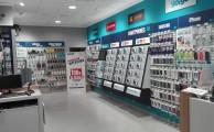 Phone House abre una nueva tienda en Villacañas (Toledo)