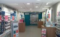 Phone House abre una nueva tienda en Valencia