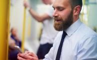 3 Aplicaciones imprescindibles para llevar la oficina en tus viajes