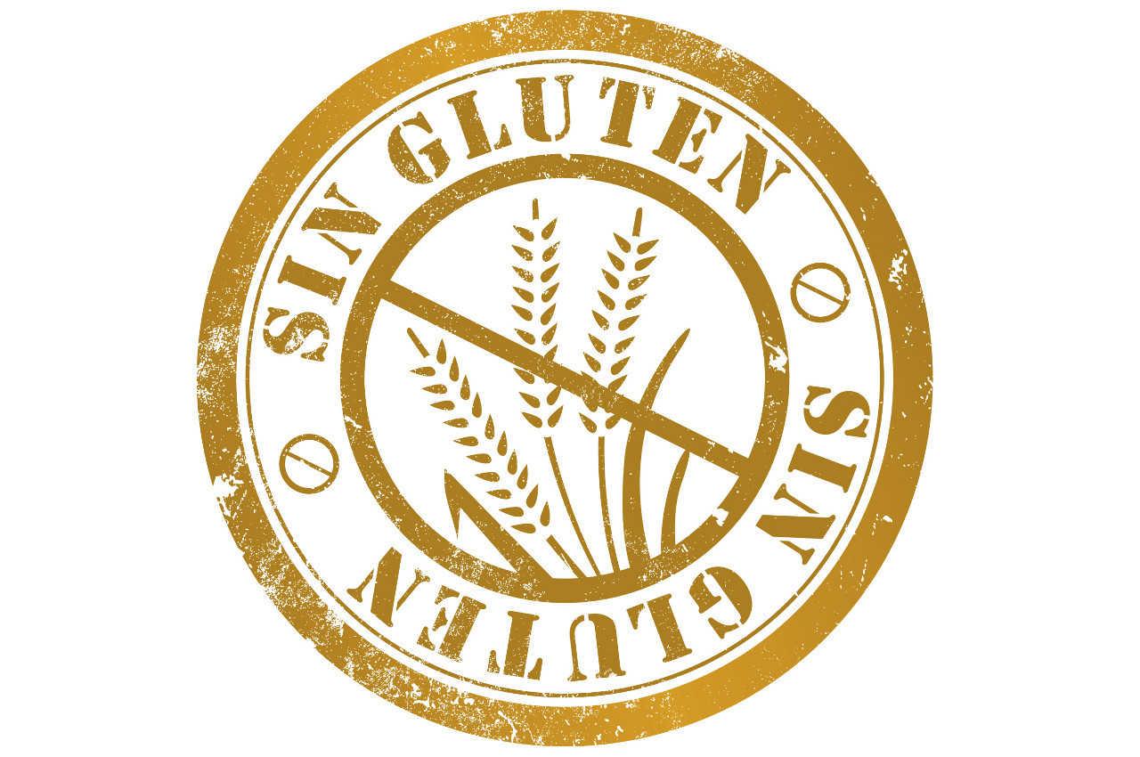Salud las 5 mejores aplicaciones para celiacos blog oficial phone house - Alimentos sin gluten para celiacos ...