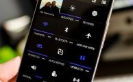 8 trucos para que tu smartphone se cargue más rápido