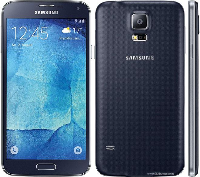 ¿Sí? Víctor Ukkonen al habla... Samsung-galaxy-s5-neo-1