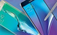 El nuevo Samsung Galaxy S6 Edge+ ya se puede pre-comprar en Phone House